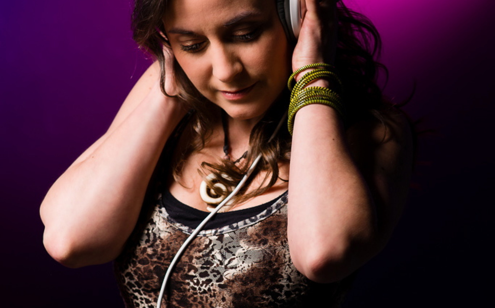 Auckland DJs for Hire | Find a DJ - DJ Gabriella G
